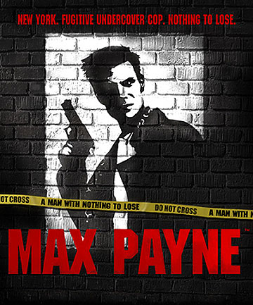 Max Payne hits iOS on April 12, Android on April 26