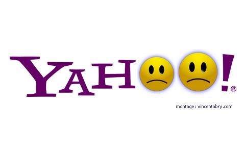 Yahoo-logo-job-layoff.jpg