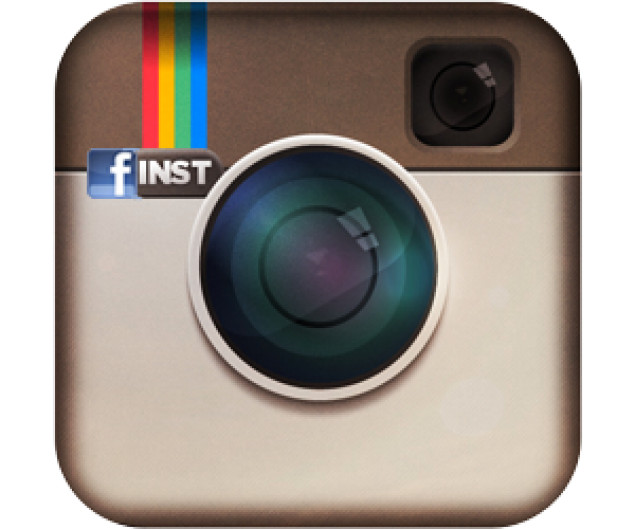 Facebook buys Instagram for $1bn