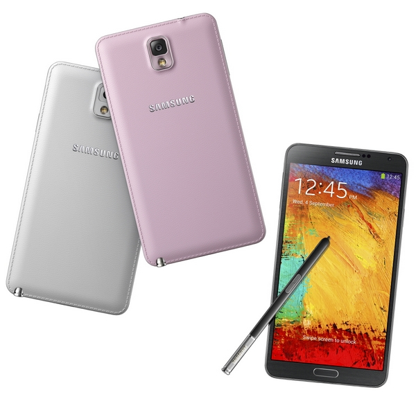 Samsung-Galaxy-Note-3-colors