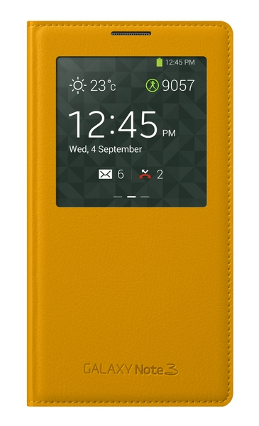 Samsung-Galaxy-Note-3-cover-yellow