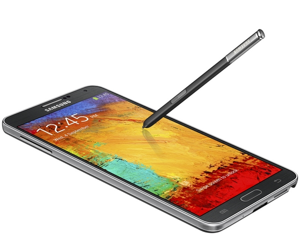 Samsung-Galaxy-Note-3-s-pen