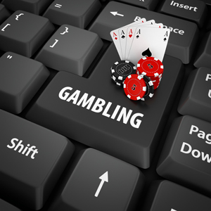 Web Gambling, Interesting way to gain by learning to gamble on the internet